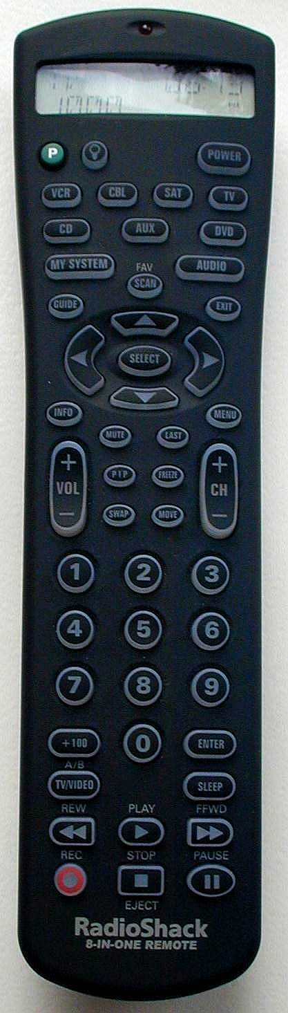Programming Comcast Remote Question Avs Forum Home Theater